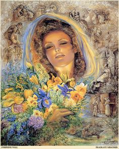 Gladius_0183_Josephine_Wall_Fragrant_Memories