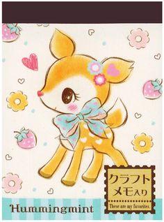 bc32cbdb3 13 Great Hummingmint images   Sanrio, Hello kitty, Kawaii