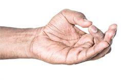 Tento jednoduchý trik vám pomôže znížiť krvný tlak už behom pár minút.