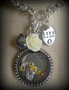 Childhood Cancer Awareness....absolutely LOVE!!!!!!!