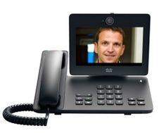 Lerne jetzt das neue Cisco DC640 VoIP Telefon kennen. Manche sagen es ist nur Luxus? Lese jetzt meinen Produktbeschreib für mehr Infos. Marketing Information, Caller Id, Office Phone, Landline Phone, Usb, Learning, Luxury