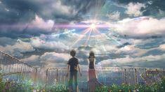 55 Best News images in 2019 | Anime, Manga, Anime films