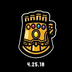 Next month! Can't wait! #avengers #infinitywar #avengersinfinitywar #thanos #infinitygauntlet #marvel Chibi Marvel, Marvel Art, Marvel Avengers, Marvel Comics, Superhero Cartoon, Superhero Party, Mundo Marvel, Mini Drawings, Marvel Wallpaper