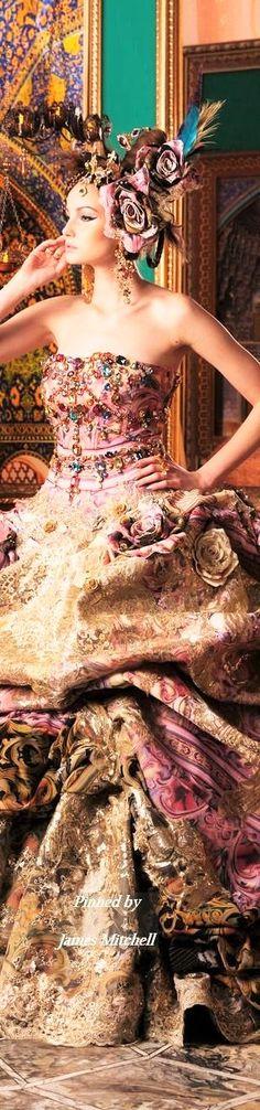 stella-dress.jp