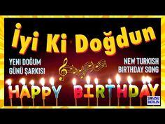 Happy Birthday Song for adult - YouTube Birthday Songs, Happy Birthday, Baby Toms, Birthday Candles, Youtube, Healthy Life, Pictures, Happy Brithday, Urari La Multi Ani