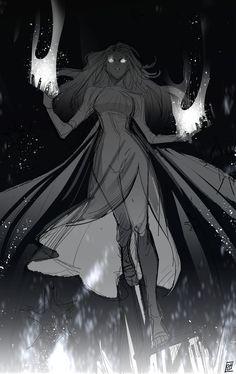 Evil Princess, Princess Art, Art Poses, Drawing Poses, Frozen Fan Art, Evil Anime, Disney Princess Drawings, Anime Poses Reference, The Villain