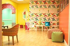 Studio Lounge Area - Rhythm Dance Center   Dance Classes and Instruction   Marietta GA