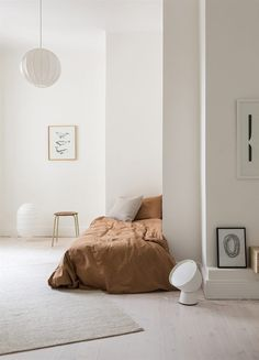 TDC: Homes to Inspire | Space, Simplicity + Charm
