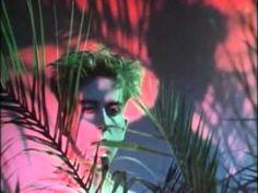 "Fun Boy Three ""The Lunatics Have Taken Over The Asylum"" 1981 Fun Boy Three, Terry Hall, Best Rock Music, Britpop, 80s Music, Motown, Monster, Sound & Vision, Music Videos"