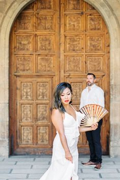 Photoshoot Alhambra Granada Spain - Pre wedding, Engagement, Wedding photography & videography in Europe Granada Spain, Wedding Photography And Videography, Wedding Videos, Engagements, Destination Wedding Photographer, Wedding Engagement, Europe, Photoshoot, San