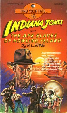 IndianaJonesAndTheApeSlavesOfHowlingIsland.jpg (400×674)