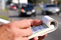 CTB - Multa de trânsito poderá ter desconto +http://brml.co/2cUl2NA
