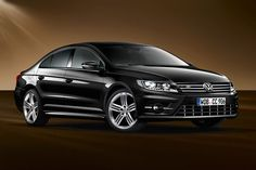 carsource2015 2016 Volkswagen CC for sale 2016 VW CC 2016 VW