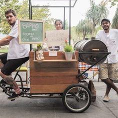 Bapho Bike