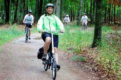 Door County Bike Tours | Bicycling, Bike Tours, Tours