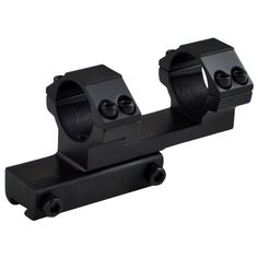 SNIPER® Bidirectional Integral Offset Scope Mount Saddle Height Offset >>> Continue to the product at the image link. (This is an affiliate link) Airsoft Gear, Gears, Image Link, Gear Train
