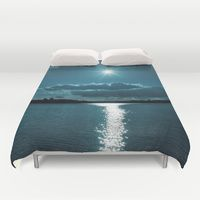 Popular Duvet Covers | Page 2 of 20 | Society6