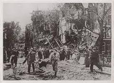 Afbeeldingsresultaat voor het parool tweede wereldoorlog amsterdam