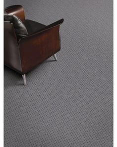 Berber Carpet Mohawks And Carpets On Pinterest