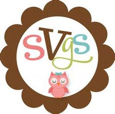 free svg cutting files - Images - WebCrawler