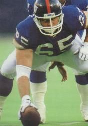 Images, Teams, and Great Players of teh New York Football Giants. New York Mets Baseball, New York Giants Football, Nfl Football Players, Football Helmets, College Football, Football Trading Cards, Football Cards, American Football, Nfl Pro