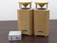 「taguchi speaker」の画像検索結果