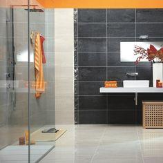 Marte Next Bathroom, Style Tile, Green Building, Bathroom Inspiration, Tile Floor, Tiles, Sink, Bathtub, Relax