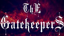 The Gatekeepers  Let's start 2017 with a bang! Huge epic symphonic rock soundtrack. Big driving orchestral lines tempered with huge distorted guitar chugs and a massive Bonham-esque drum performance. Thematically quite dark but also simultaneously rousing and inspiring!  Download Uncompressed File