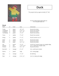 Primary Book Report Forms    different forms  free printables     Pinterest