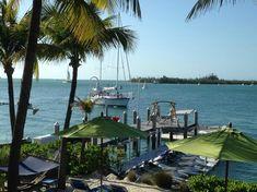 Sebago Water Sports Day Tours Key West Fl Hours Address