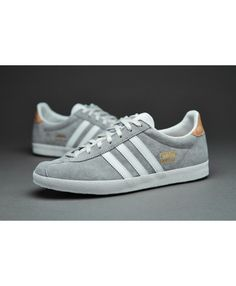 15 Best adidas gazelle womens grey images  bc22cb2bf