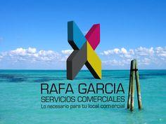 Galicia www.rafagarcia.eu