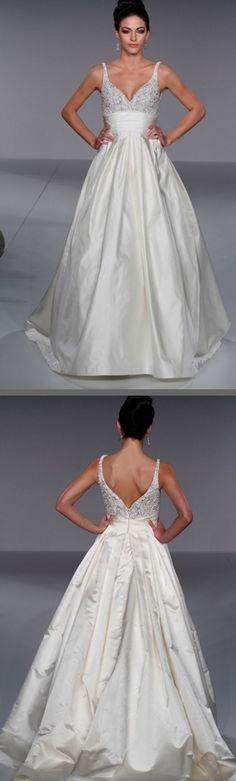 62 Ideas for wedding dresses strapless sparkles shape Used Wedding Dresses, Wedding Gowns, Bridesmaid Dresses, Prom Gowns, Evening Gowns, Best Wedding Songs, Wedding Wishes, Dream Wedding, Wedding Day
