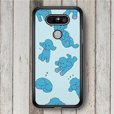 Yuri Katsuki Dogs LG case material from Polycarbonate (PC). Art Design / Thematic Picture is printed with a special printer using special ink. Yuri Katsuki, Lg G5, Cool Phone Cases, Awesome, Dogs, Prints, Pet Dogs, Doggies