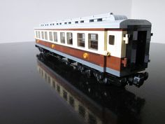 Lego City Train, Lego Trains, Train Car, Train Tracks, Lego Games, Lego Mecha, All Lego, Lego Birthday Party, Lego Room