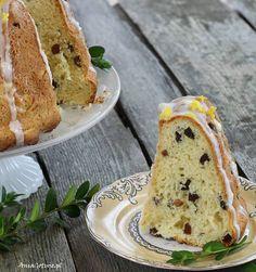 Vanilla Cake, Bread, Cheese, Cookies, Food, Crack Crackers, Brot, Biscuits, Essen