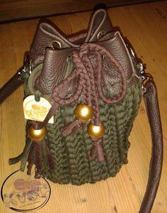 http://kaethchen-crafts.jimdo.com/galerie/