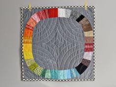 Tute HERE:  http://imagingermonkey.blogspot.com/2011/02/single-girl-quilt-along-part-1.html