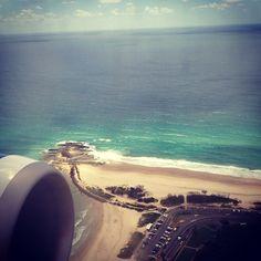 Gold Coast! via #djfingaz