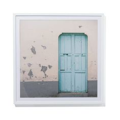 Mediterranean Photographic Prints