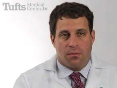 Dr. Martin Maron of Tufts Medical Center talks about Hypertrophic Cardiomyopathy (HCM). Dr Maron is an internationally recognized HCM specialist.