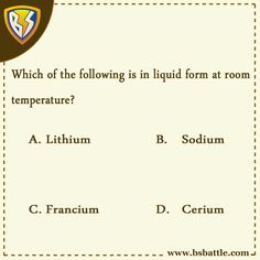 Can you guess the answer? Start writing in the comments below. #question #gk #answerthis