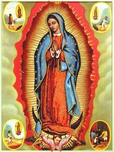 Virgen de Guadalupe oración por una petición urgente y desesperada – VIRGEN MARÍA AUXILIADORA #oracion #pray #prayer #sanAntonio #sanJose #sanmartin #salud #travels #trend #Dios #Jesus #biblia #salmos #fashion #losangeles #moda #miami #children #girls #mujer #ropa #santacruz #viajes #linda #rosary #vida #lindas #bellas #sanfrancisco #california #mexico #virginmary #virgendeguadalupe #guadalupe #hoy #angeles #espiritusanto #jesucristo