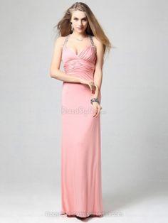 cocktail dresses san diego - Dress Yp   Cocktail Dresses ...