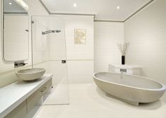 1000 Ideas About Bathroom Design Software On Pinterest House Design Softwa