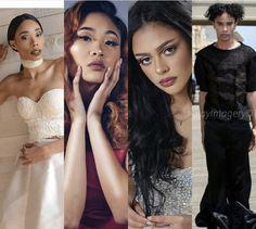 Bridesmaid Dresses, Wedding Dresses, Management, Formal Dresses, Model, Fashion, Bridesmade Dresses, Bride Dresses, Dresses For Formal