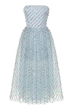 Dress Outfits, Casual Dresses, Short Dresses, Fashion Dresses, Dress Up, Prom Dresses, Formal Dresses, Midi Evening Dresses, Dress Clothes