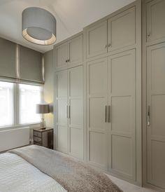 53 Ideas Bedroom Hotel Inspiration Headboards For 2019 Bedroom Built In Wardrobe, Fitted Bedroom Furniture, Closet Bedroom, Home Bedroom, Modern Wardrobe, Wardrobe Doors, Wardrobe Closet, Built In Wardrobe Designs, Hotel Bedroom Decor