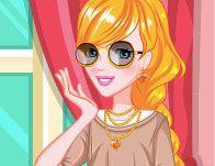 Cinderella N' Ashlynn
