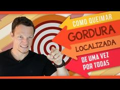 (24) Como Queimar GORDURA LOCALIZADA De Uma Vez? - YouTube Youtube, Low Carb, Fitness, Intermittent Fasting, Body Parts, Fat Burning, Lose Belly, Healthy Living, Health Tips
